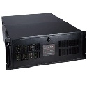 Rack Mount PCs