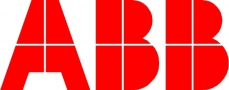 ABB Distributor - Pennsylvania, West Virginia, Ohio, and New York