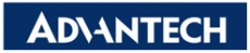 Advantech Distributor - Pennsylvania, West Virginia, Ohio, and New York