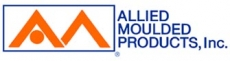 Allied Moulded Products Distributor - Pennsylvania, West Virginia, Ohio, and New York