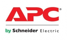 APC By Schneider Electric Distributor - Pennsylvania, West Virginia, Ohio, and New York