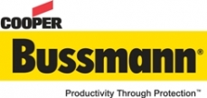 Bussman Distributor - Pennsylvania, West Virginia, Ohio, and New York