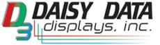 Daisy Data Distributor - Pennsylvania, West Virginia, Ohio, and New York