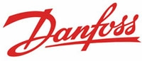 Danfoss Distributor - Pennsylvania, West Virginia, Ohio, and New York