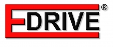 EDRIVE Distributor - Pennsylvania, West Virginia, Ohio, and New York