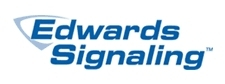 Edwards Signaling Distributor - Pennsylvania, West Virginia, Ohio, and New York