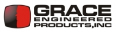 Grace Engineered Products Distributor - Pennsylvania, West Virginia, Ohio, and New York
