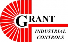 Grant Value Add Services Distributor - Pennsylvania, West Virginia, Ohio, and New York