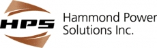 Hammond Power Solutions Distributor - Pennsylvania, West Virginia, Ohio, and New York