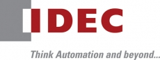 Idec  Distributor - Pennsylvania, West Virginia, Ohio, and New York