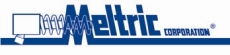 Meltric Distributor - Pennsylvania, West Virginia, Ohio, and New York