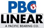 PBC Linear Distributor - Pennsylvania, West Virginia, Ohio, and New York