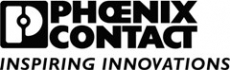 Phoenix Contact Distributor - Pennsylvania, West Virginia, Ohio, and New York
