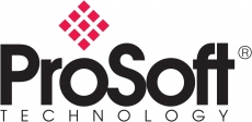ProSoft Technology Inc Distributor - Pennsylvania, West Virginia, Ohio, and New York