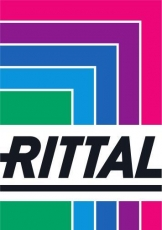 Rittal Distributor - Pennsylvania, West Virginia, Ohio, and New York