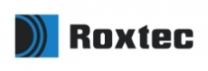 Roxtec Distributor - Pennsylvania, West Virginia, Ohio, and New York