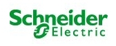 Schneider Electric Distributor - Pennsylvania, West Virginia, Ohio, and New York