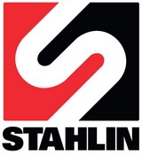 Stahlin Enclosures Distributor - Pennsylvania, West Virginia, Ohio, and New York