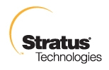 Stratus Technologies Distributor - Pennsylvania, West Virginia, Ohio, and New York